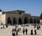 انزعاج إسرائيلي من تحذيرات الأردن بشأن الأقصى