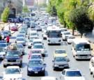 الحكومة توجه بوضع نظام جديد لاصطفاف السيارات في العاصمة عمان