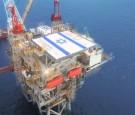 خبراء يحذرون من أخطار ربط الاقتصاد الوطني باتفاقية الغاز مع إسرائيل