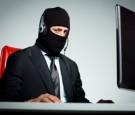 الاردن :  القبض على شخص احتال على فتيات عبر مواقع التواصل ( التفاصيل )