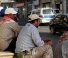 """""""العمل"""" تسمح للعمال المصريين المجازين العودة قبل 10 اذار"""