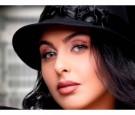 الاردنية ميس حمدان : شروطي للزواج أن أقع في الحب