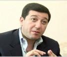 عوض الله : السعودية ستخصص مليارات الدولارات للأردن خلال الفترة القادمة
