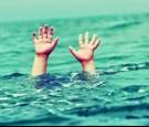 وفاة طفل في الثامنة غرقاً داخل بركة بالشونة الجنوبية