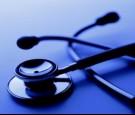 8ر40% نسبة النجاح بامتحان الامتياز للطب البشري