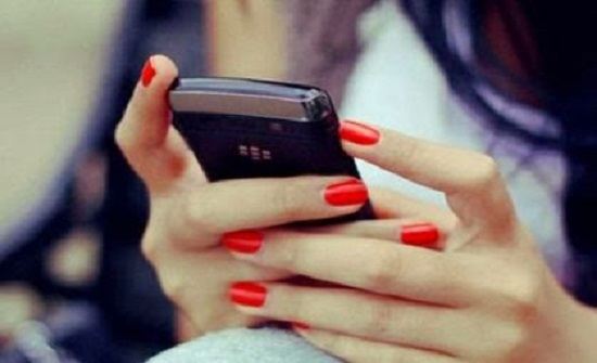 سيدات الزرقاء وعجلون الاعلى استخداما للانترنت بالمملكة