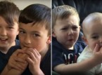 شاهد: ما هو حال أشهر أخين على اليوتيوب