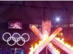 بالفيديو... حوادث مميتة فى دورات الالعاب الاولمبية