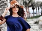 فيديو : شيلاء سبت تتعرض للتحرش