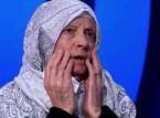 """فيديو : لن تتخيل ابداً كيف قاطع والدته 13 سنة بسبب """" ارض """""""
