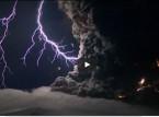 بالفيديو : أغرب الظواهر الطبيعية ذات التأثير المذهل!