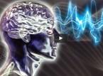 بالفيديو : مشروع مذهل التحكم بالعقل