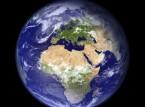 بالفيديو : أخطر الأمور التي تهدّد كوكب الأرض