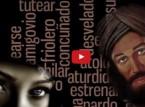 بالفيديو  | كلمات أسبانية تكشف الأصل العربى الأندلسى لأسبانيا