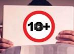 بالفيديو : حقائق مخيفة عن صناعة الاباحة