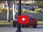 فيديو : أحدث المقاطع الطريفة ... حوادث وأغبى الأشخاص