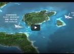 بالفيديو: أكثر الأماكن الطبيعية خطراً ورعباً على وجه الأرض