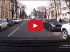 فيديو :  حوادث سير من روسيا