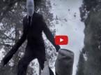بالفيديو  : 5 ألغاز عنيدة استعصت على العالم..!!