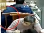 بالفيديو.. شاهد حيل «الحرامية» لخداع وسرقة المواطنين