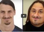 بالفيديو : لاعبو كرة القدم وأشباههم