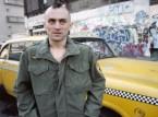 شاهد.. اسوأ 10 سائقي التاكسي حول العالم