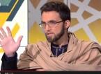 إمام مسجد وحاج متزوج يعترف بمثليته الجنسية