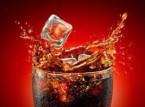 شاهد ماذا يحدث عند رش الكوكاكولا على النار
