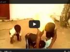 بالفيديو شاهد:  أحسن أخ كبير في العالم