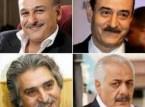 شاهد..  ممثل سوري يقلد ايمن زيدان بسام كوسا عبد الحليم حافظ احمد زكي