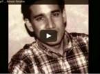 بالفيديو : اشهر واخطر السفاحين حول العالم