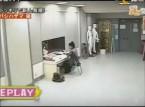 إضحك مع الكاميرة الخفية اليابانية (فيديو)