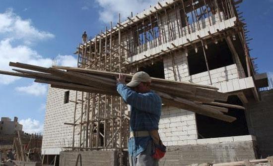 الأردن: ترحيل 9500 عامل مخالف خلال العام الماضي