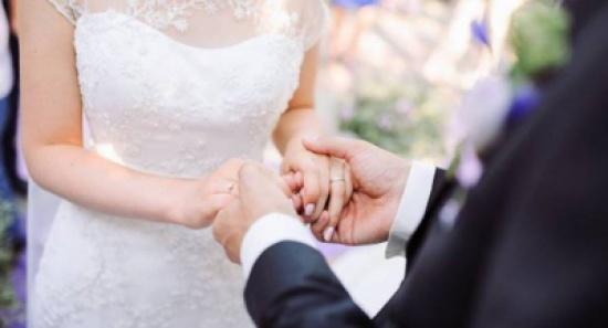 بالفيديو: أول عروس عربية تشعل زفافها بالرقص على أغنية ديسباسيتو!