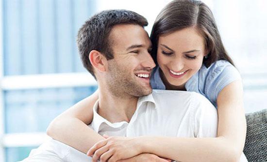 دراسة: وقت محدد في اليوم هو الأسوأ لممارسة العلاقة الزوجية!