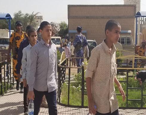 اليمن.. فرار عشرات الحوثيين من جبهة الساحل الغربي