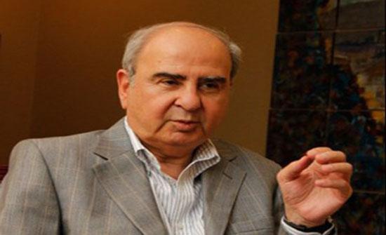 """رئيس وزراء أردني أسبق: """"صفقة القرن"""" نفذت فعلا"""