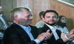 الأمير حسين للملك : عِشت لنا قائداً و أباً و أنت تعلمنا حب الوطن كل يوم