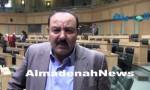 بالفيديو : لماذا يرفض خالد الحياري زي عمال الأمانة الجديد ؟