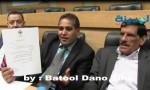 بالفيديو : لماذا نصبت أمانة عمان كاميرات في الشوارع ؟