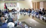 الرزاز يترأس اجتماعا لبحث الاستعدادات لشهر رمضان المبارك - تفاصيل