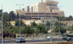 استحداث مركز دفاع مدني ضمن حرم مدينة الطبية