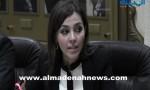 فيديو حصري : ماذا قال مدراء مركز إيداع الأوراق المالية عن شراء الخمور
