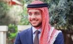 الحسين : ستظل حيا في القلب