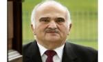 الأمير الحسن يناشد المجتمع الدولي للإفراج عن مطراني حلب