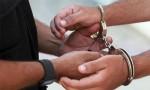 القبض على شخصين استخدما مزرعة في الزرقاء لذبح المواشي من دون ترخيص