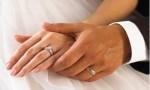 """""""القدس للدراسات"""" يطالب """"الأعيان"""" بربط حق الزواج ببلوغ 18 سنة"""
