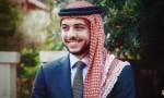 الحسين يمين أبيه ( فيديو )