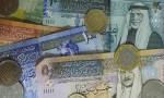 الرزاز : وزير المالية اعد تقريرا بخفض النفقات 150 مليون دينار للعام الحالي