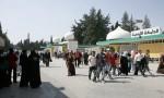 """""""الأردنية"""" تقرر إلغاء رفع رسوم التأمين الصحي"""
